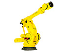 FANUC Robot M-2000iA