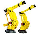 FANUC Robot M-900iB, FANUC Robot M-900iA