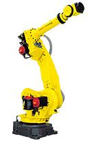 FANUC Robot R-2000iB